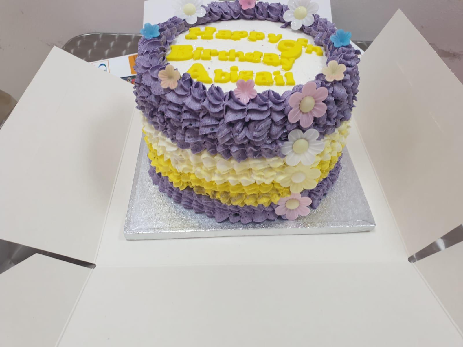 IMG-Cynthia-Cakes-Media38