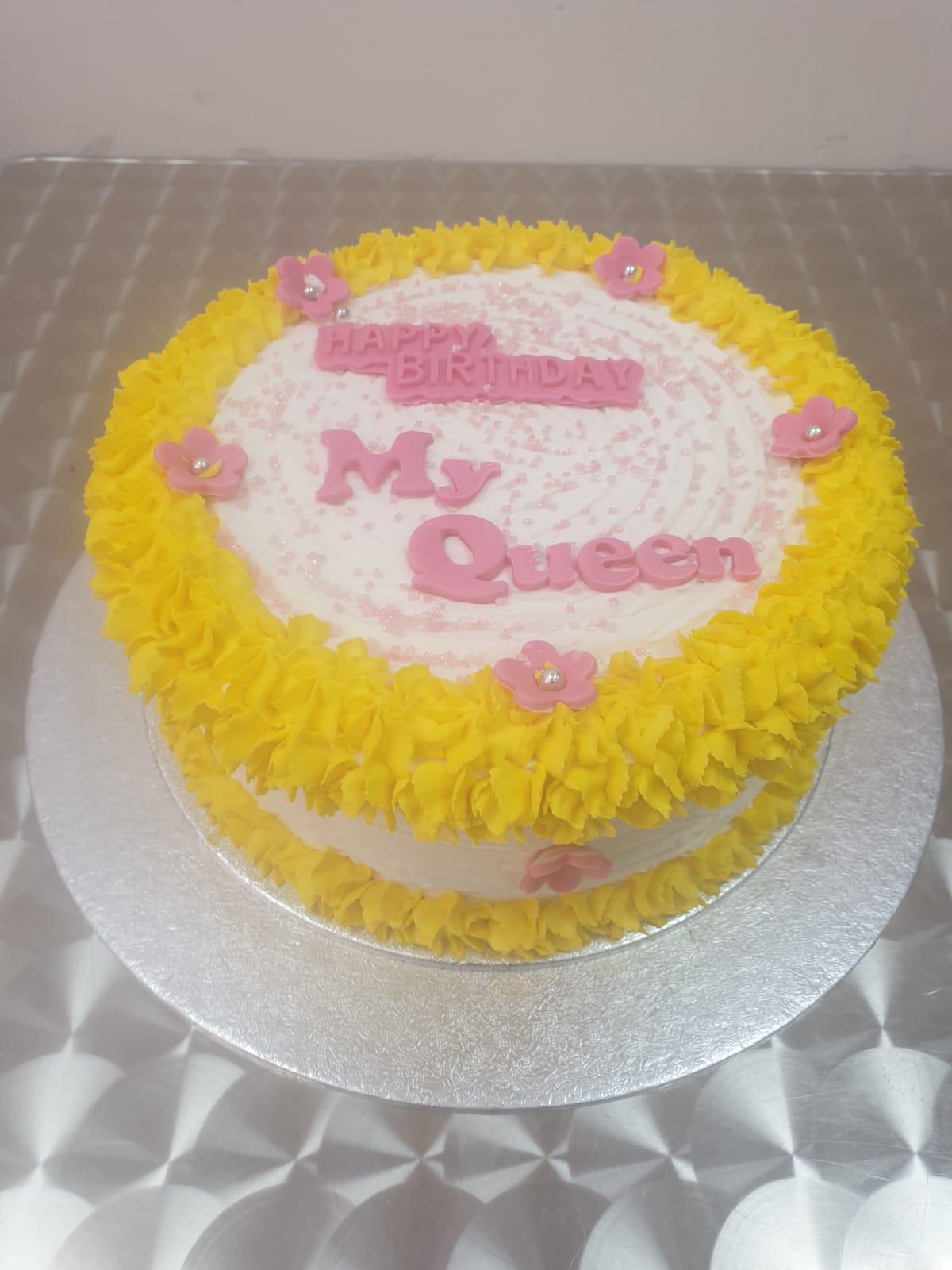 IMG-Cynthia-Cakes-Media53
