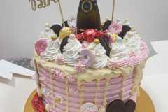 IMG-Cynthia-Cakes-Media25