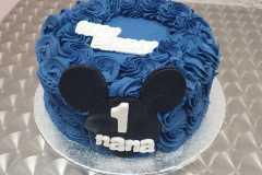 IMG-Cynthia-Cakes-Media42