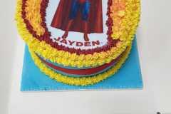 IMG-Cynthia-Cakes-Media75