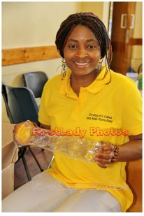 Cynthias Cake Catering Services (15)