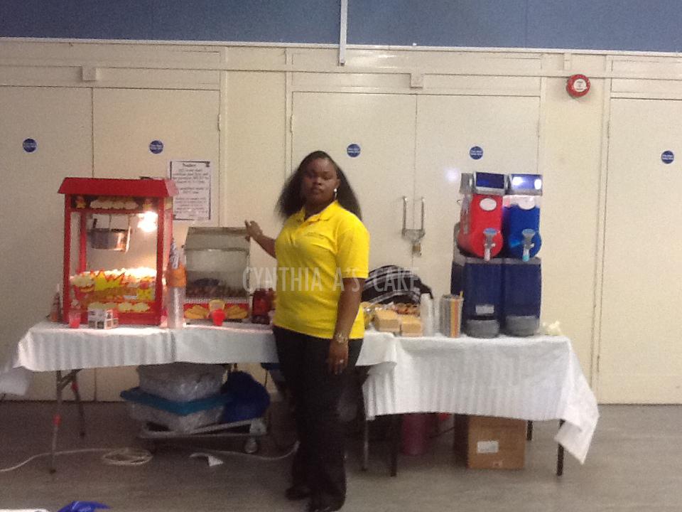 cynthia kids party services (5)
