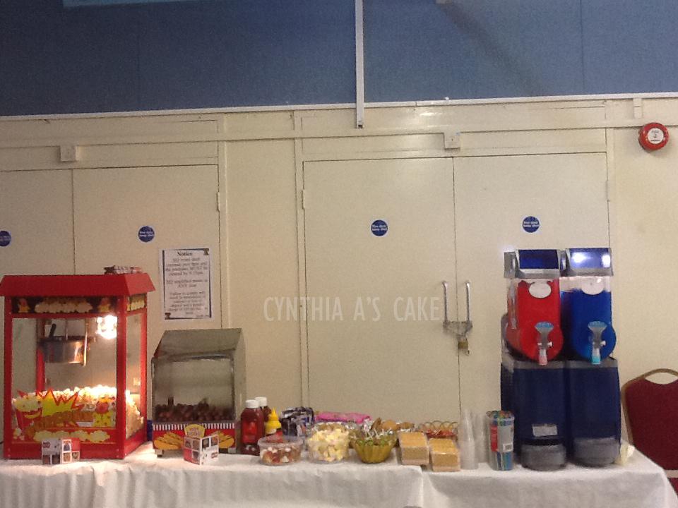 cynthia kids party services (7)