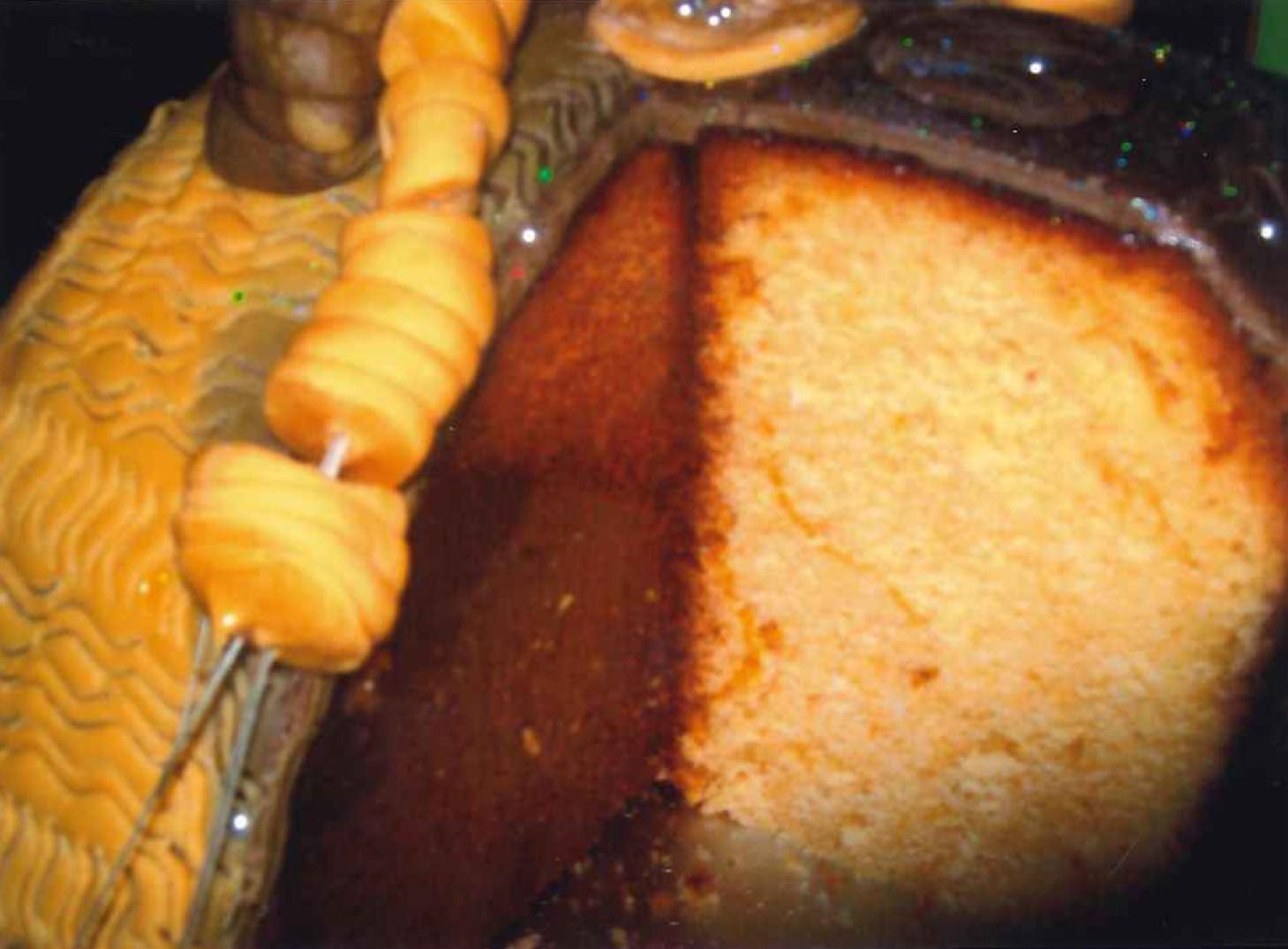 cynthias cake - open cut cakes (2)