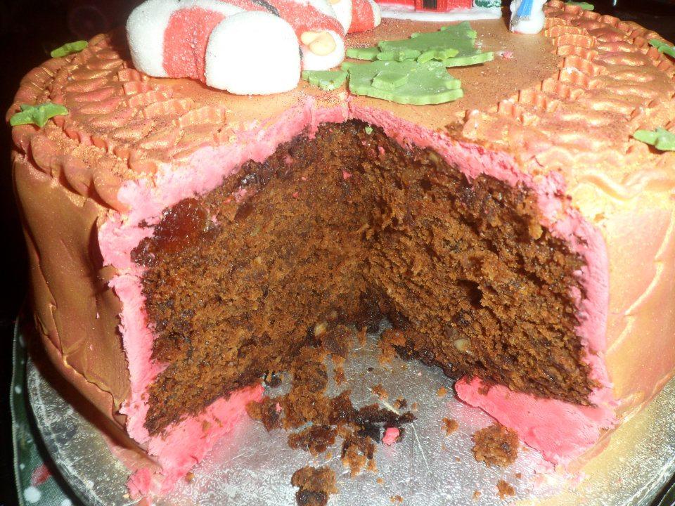 cynthias cake - open cut cakes (7)