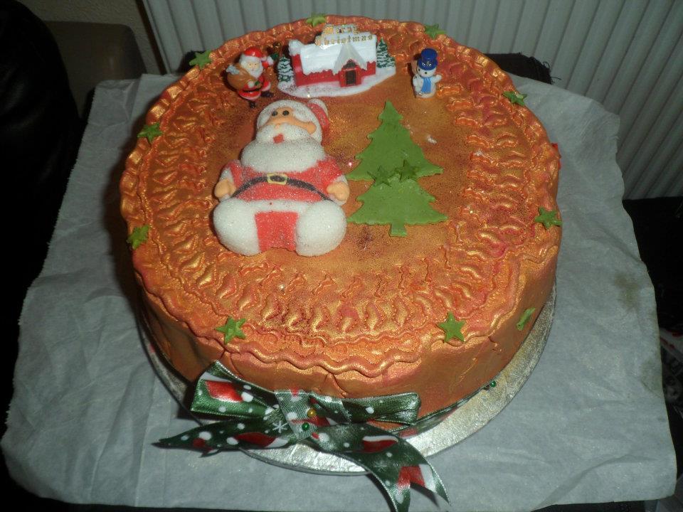 cynthias cake - open cut cakes (8)