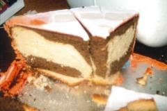 cynthias cake - open cut cakes (1)