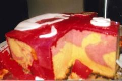 cynthias cake - open cut cakes (3)