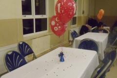 cynthias cakes  party balloons (10)