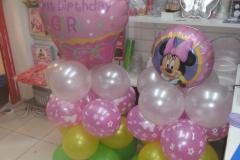 cynthias cakes  party balloons (12)