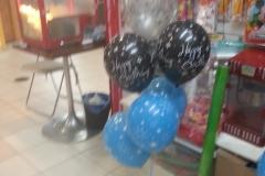 cynthias cakes  party balloons (2)