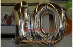 cynthias cakes  party balloons (6)