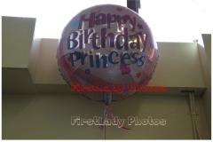 cynthias cakes  party balloons (9)