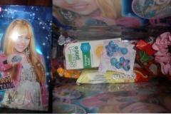 Cynthias Cake Party Packs (11)