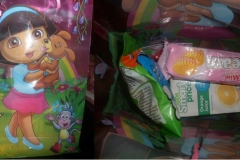 Cynthias Cake Party Packs (15)