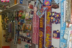 Cynthias Cake Party Packs (6)