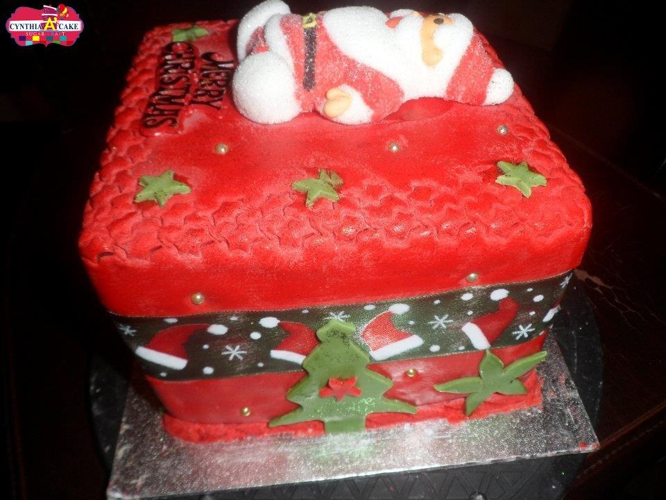 cynthia A seasonal-cake (13)