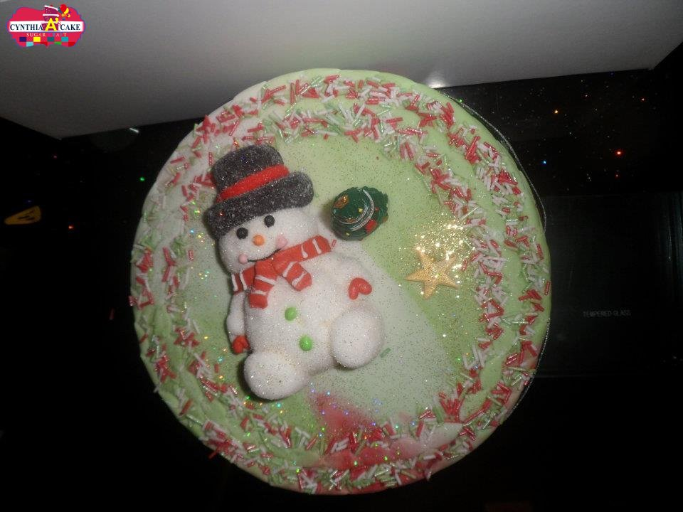 cynthia A seasonal-cake (9)