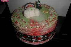 cynthia A seasonal-cake (10)