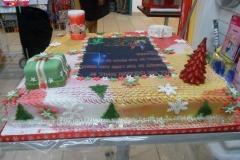 cynthia A seasonal-cake (2)