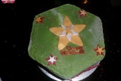cynthia A seasonal-cake (3)