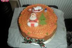 cynthia A seasonal-cake (4)