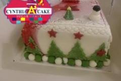 cynthia A seasonal-cake (6)
