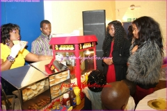 Cynthias Cake Catering Services (13)
