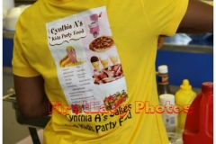 Cynthias Cake Catering Services (14)