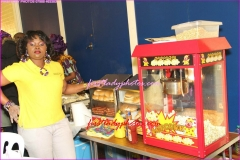 Cynthias Cake Catering Services (9)