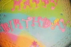 cynthias cake - open cut cakes (5)