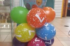 cynthias cakes  party balloons (1)