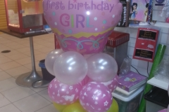 cynthias cakes  party balloons (11)
