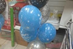 cynthias cakes  party balloons (3)