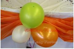 cynthias cakes  party balloons (4)