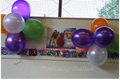 cynthias cakes  party balloons (7)