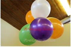 cynthias cakes  party balloons (8)