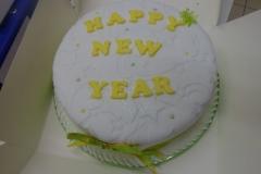 cynthia A seasonal-cake (1)