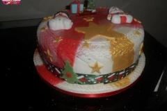 cynthia A seasonal-cake (11)