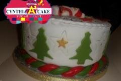 cynthia A seasonal-cake (8)